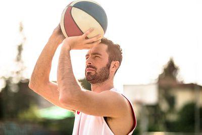 amenities-basketball.jpg