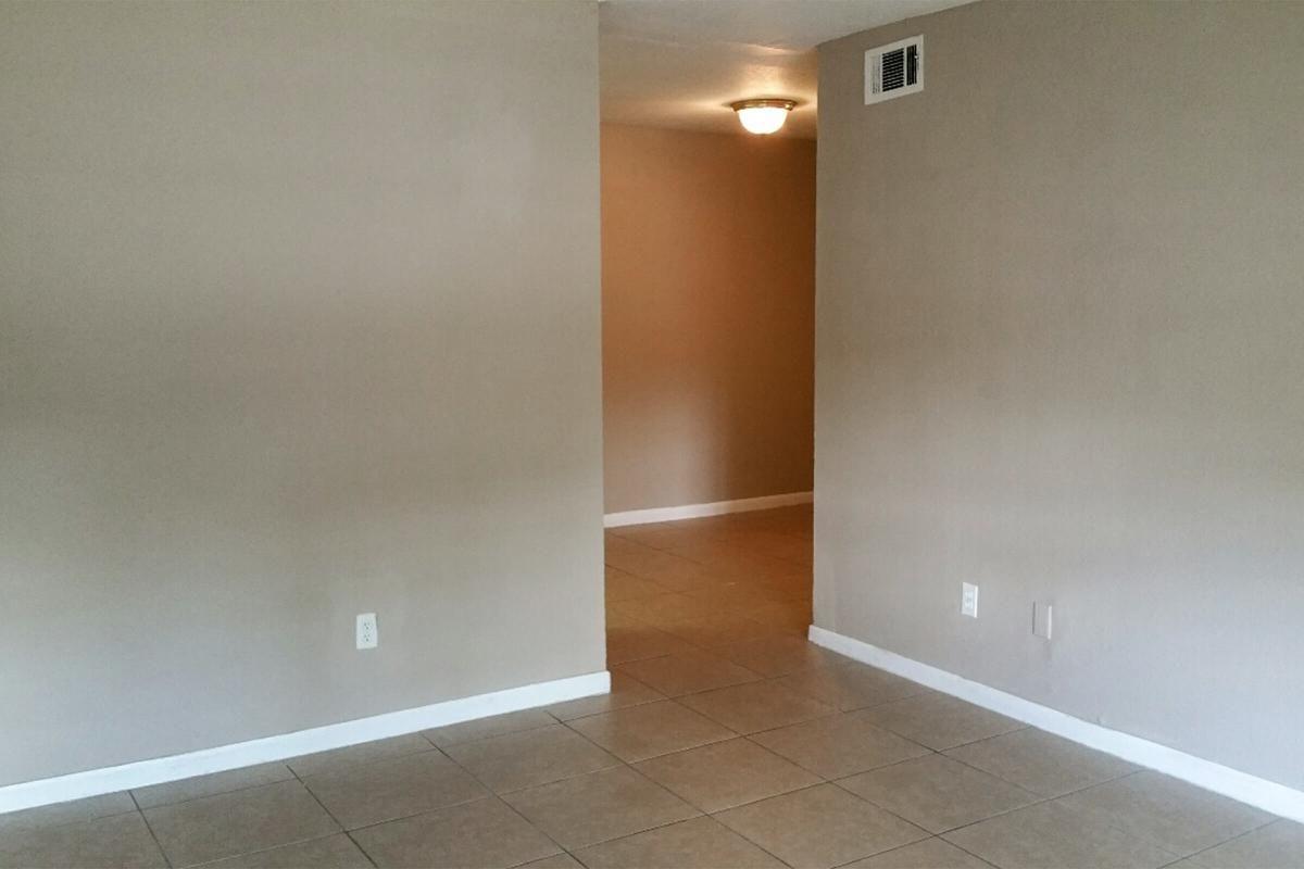 20180412_104233_2 bedroom 4.jpg