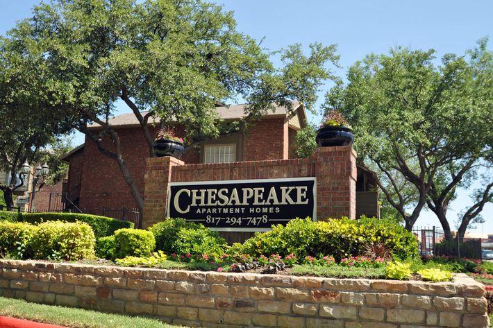 Chesapeake (126)a.jpg