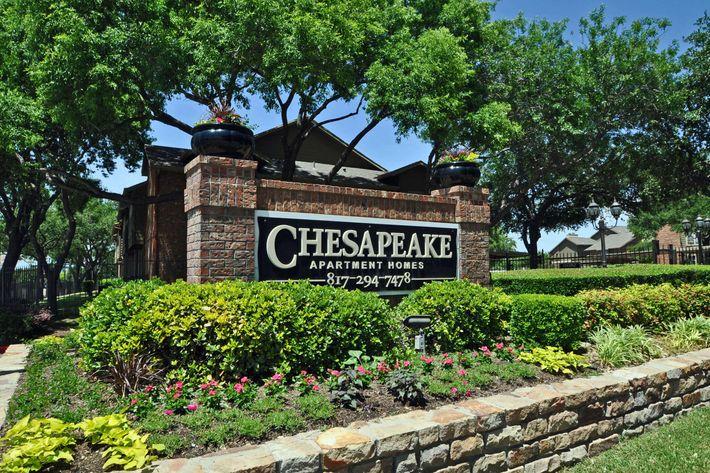 Chesapeake (4)a.jpg