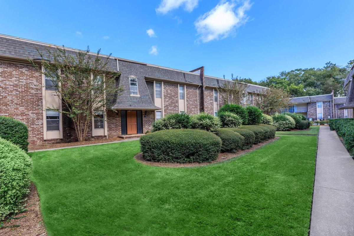 ONE AND TWO BEDROOM APARTMENTS IN COLUMBUS, GA