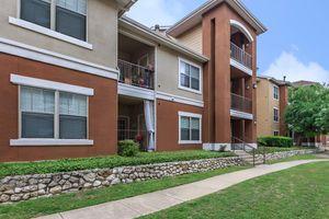 Apartments For Rent in Cedar Park Texas