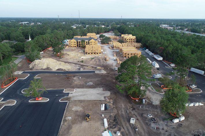 AW Construction 2.jpg