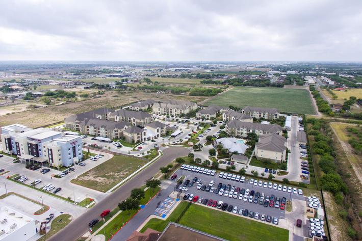 Aerial Photo-1.jpg