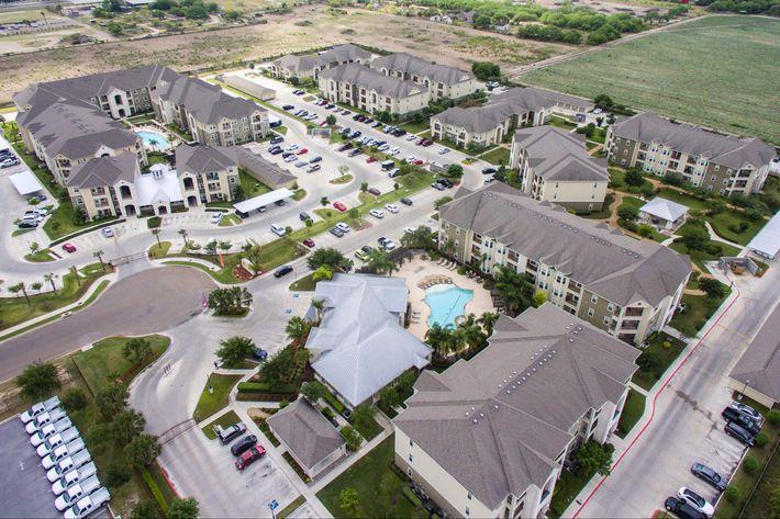 Aerial Photo-3.jpg