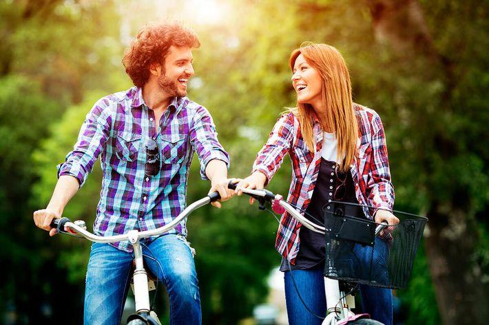 couple-riding-bike.jpg