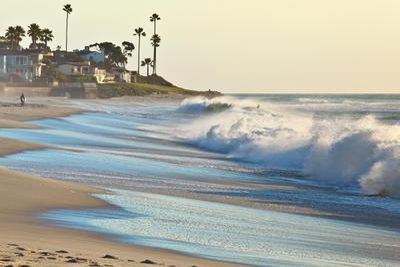 San Diego.jpg