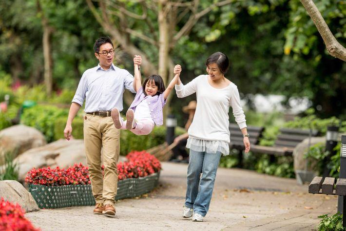 asian family in park iStock_000047822080Large.jpg