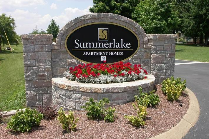 summerlake-murfreesboro-tn-building-photo(19)-width-2400px.jpg