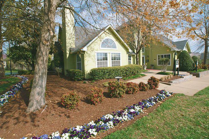 summerlake-murfreesboro-tn-building-photo(5)-width-2400px.jpg