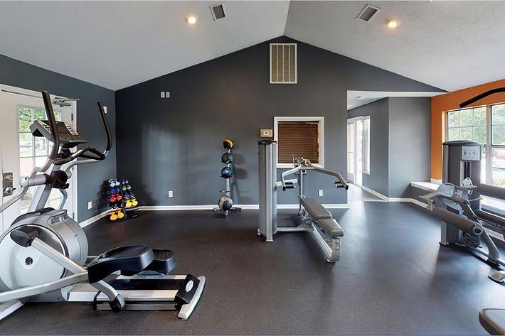 summerlake-murfreesboro-tn-fitness-center-width-2400px.jpg