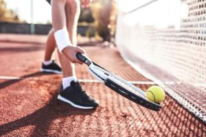 Tennis-Stock-Upclose-941529542.jpg