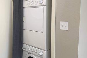 231-laundry.jpg