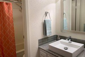 361-bath.jpg