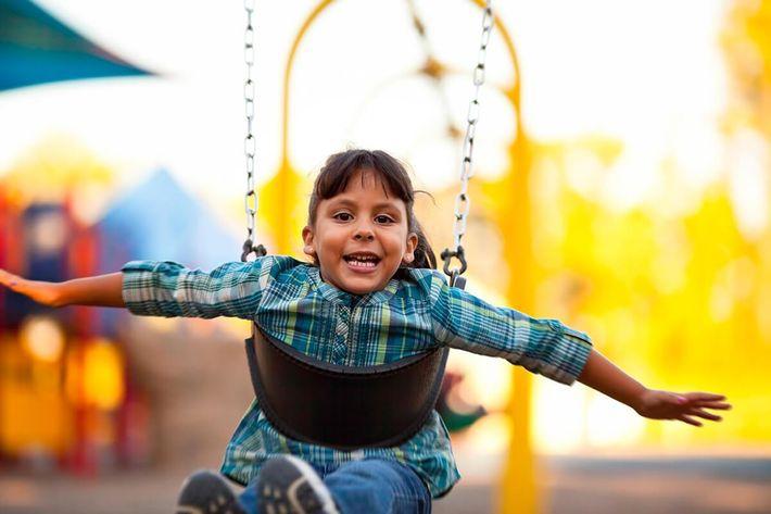 fyling on the swing iStock_000014589306_Large.jpg