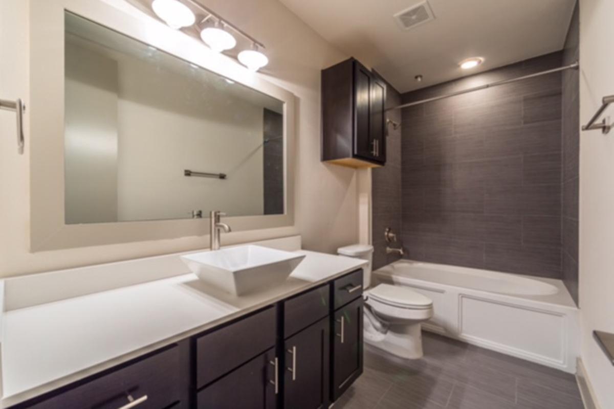W 18th Bathroom.jpg