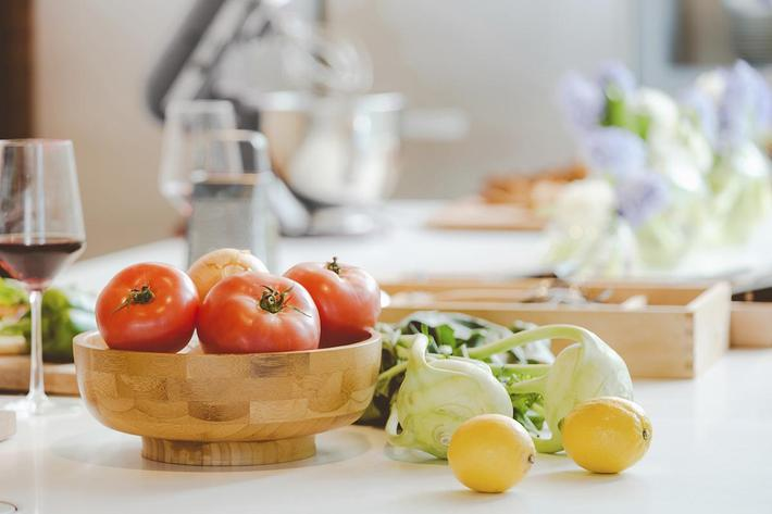 Vegetables in the kitchen.jpg