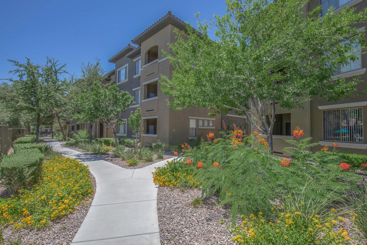 APARTMENTS FOR RENT IN LAS VEGAS, NV