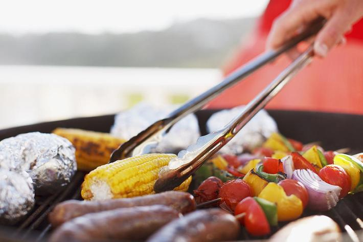 Close up of man grilling.jpg