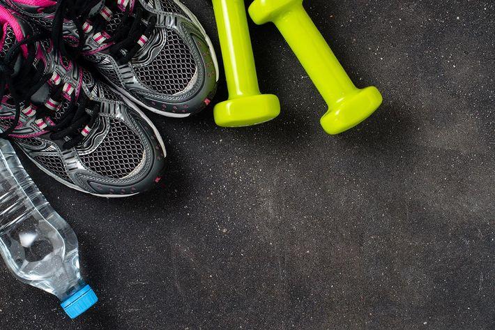 Fitness equipment.jpg