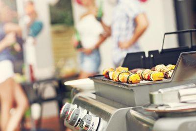 Grilled hamburgers.jpg
