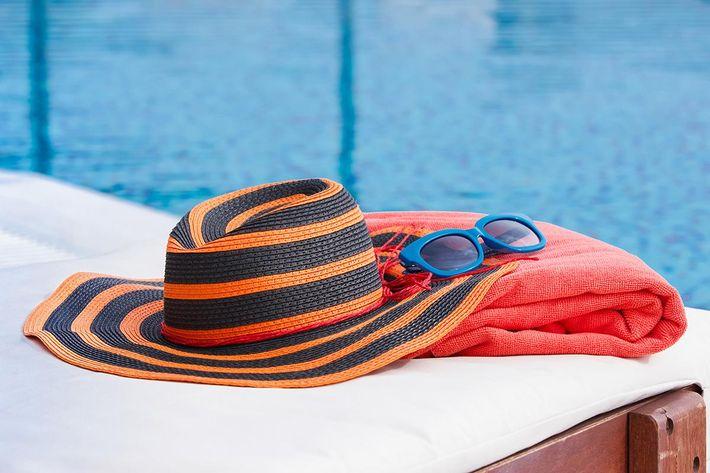 Sunbathing accessories.jpg