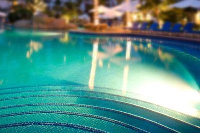Pool close-up-iStock-184943838.jpg