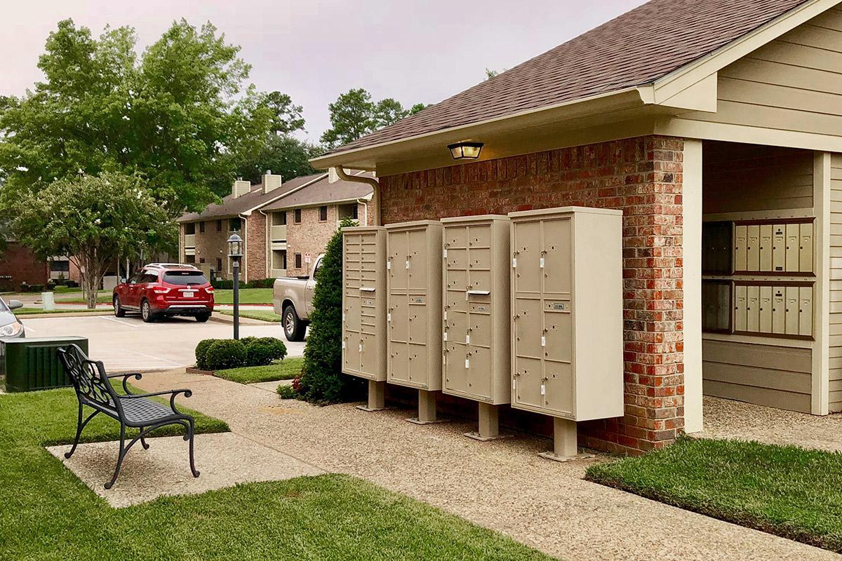 parcel boxes.jpg