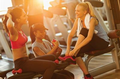 amenities-fitness-women-sitting.jpg