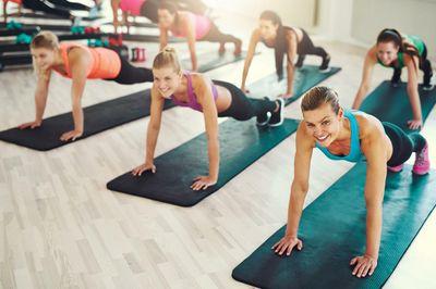 amenities-fitness-yoga.jpg