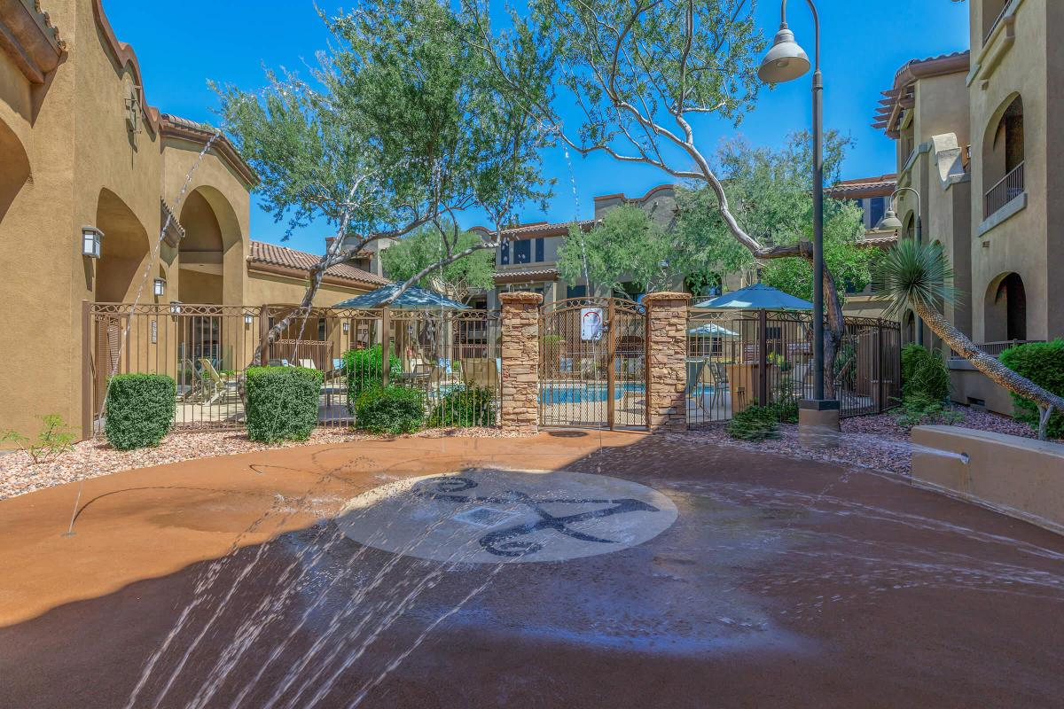 SCOTTSDALE APARTMENTS FOR RENT
