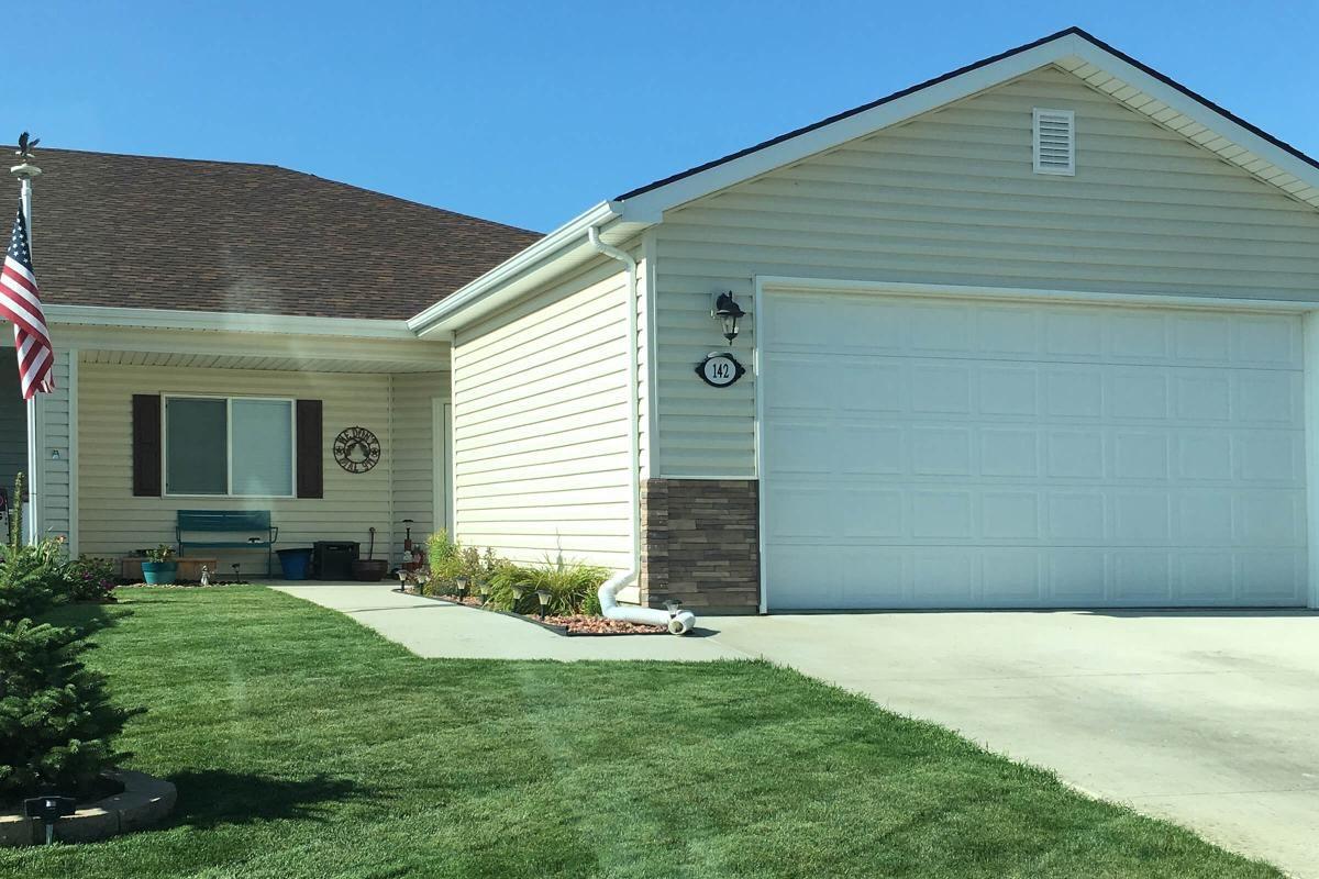 Twin Home IMG_1235.JPG