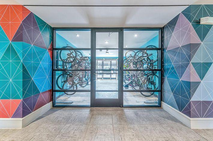 0892_Bike_Storage.jpg