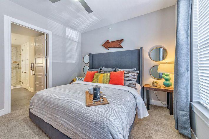 1198_Model_1_Bedroom.jpg