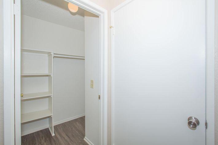 05a closet.jpg