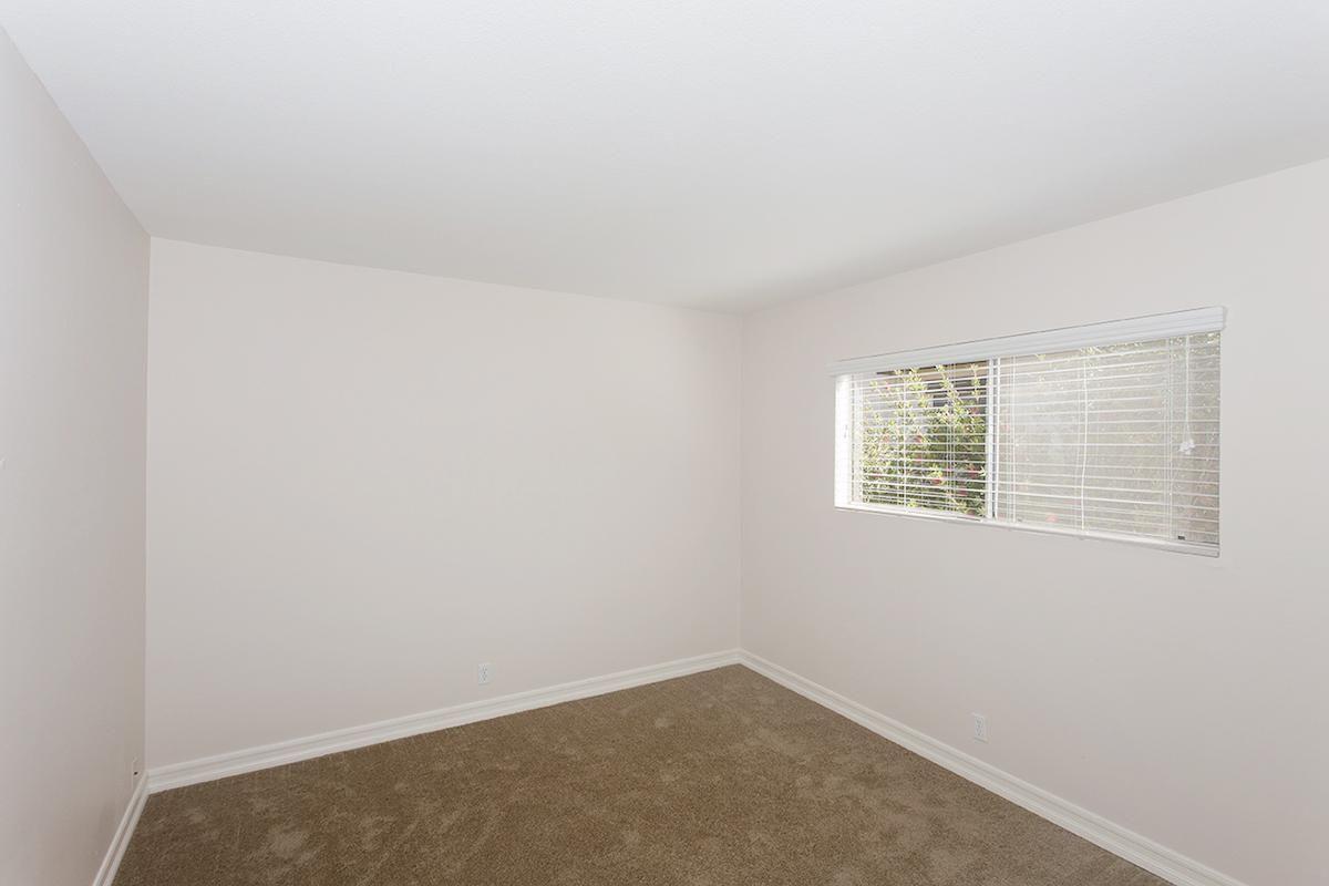1 Bedroom Model - 11.jpg