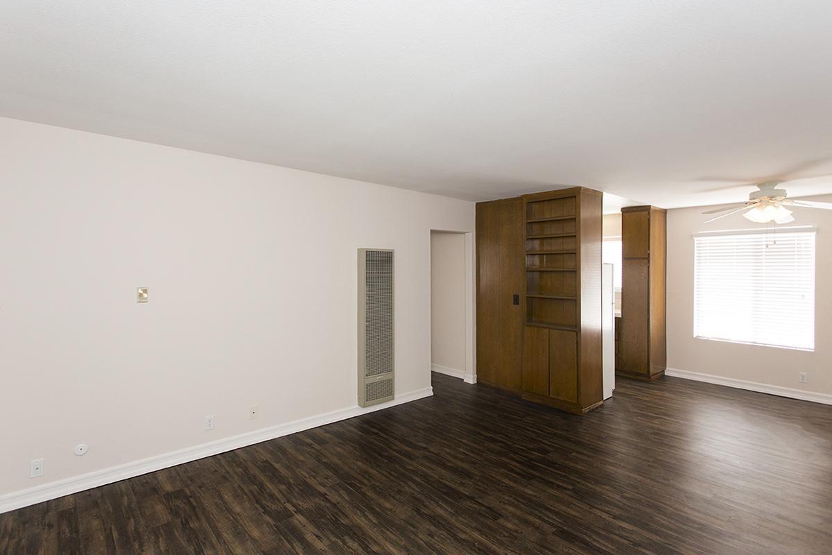 1 Bedroom Model - 2.jpg