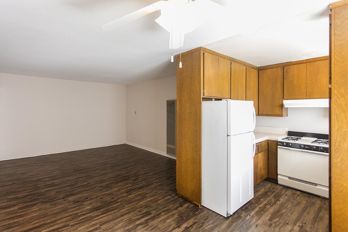 1 Bedroom Model - 4.jpg