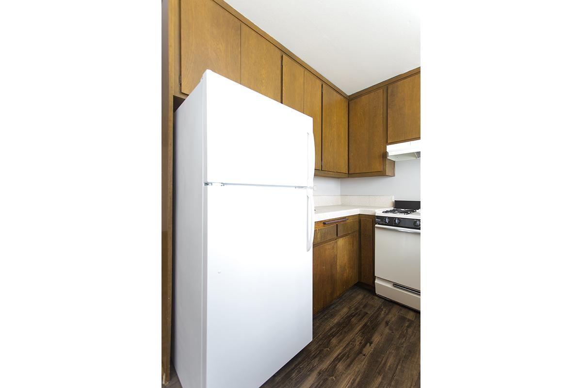 1 Bedroom Model - 6.jpg