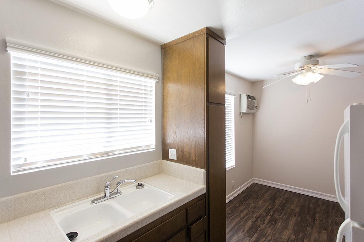 1 Bedroom Model - 8.jpg
