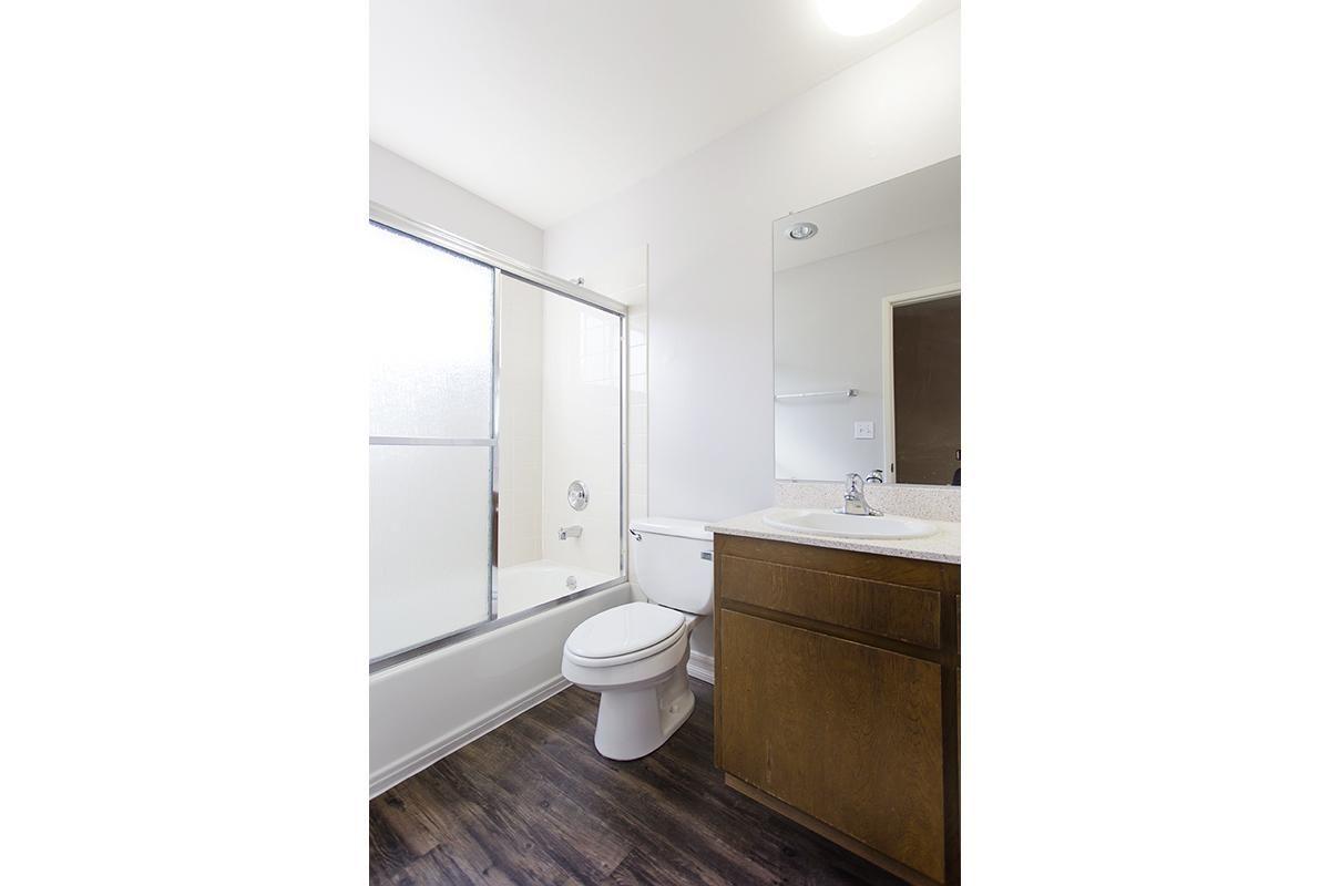 1 Bedroom Model - 9.jpg