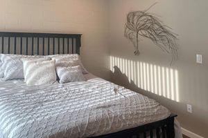 One Bedroom1.jpg