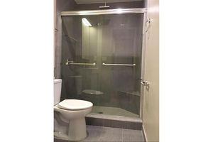 Shower Upgrade.jpg