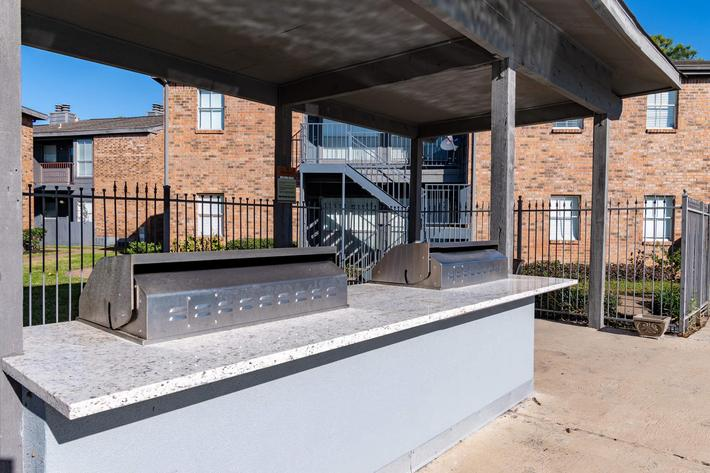 verandas apt--27.jpg