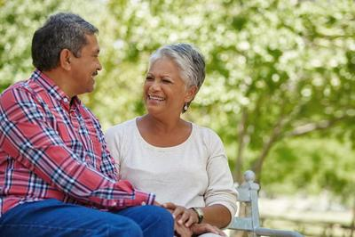 senior couple on bench.jpg