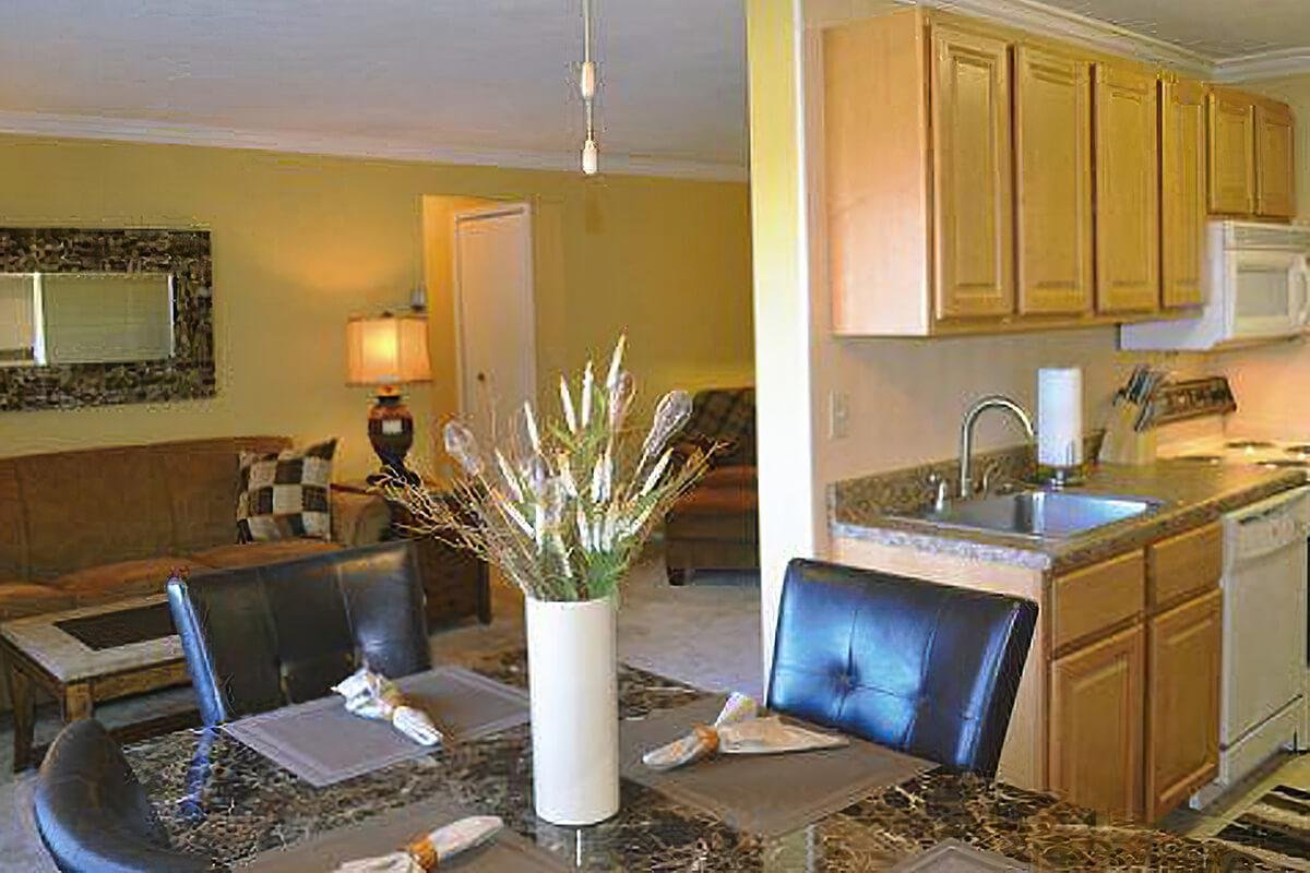 355496_furnished-apartment-width-2400px.jpg