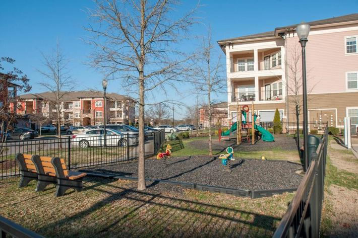 Panther Creek Parc Apartments in Murfreesboro, TN - Playground 02 (1024x680).jpg