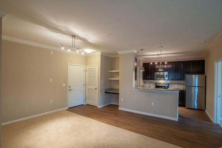Panther Creek Parc Apartments in Murfreesboro, TN - Interior 01 (1024x680).jpg