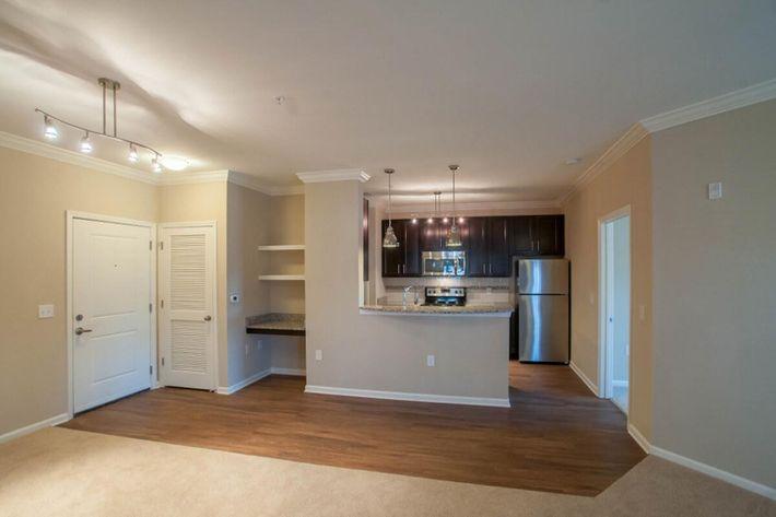 Panther Creek Parc Apartments in Murfreesboro, TN - Interior 02 (1024x680).jpg