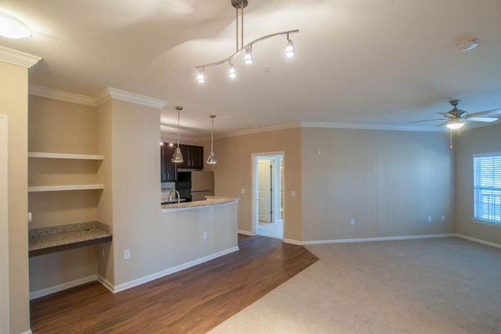 Panther Creek Parc Apartments in Murfreesboro, TN - Interior 03 (1024x680).jpg